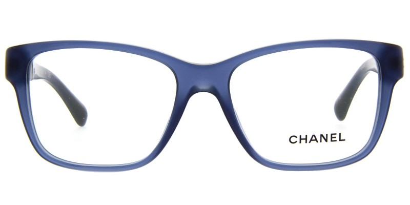 6dbcc8faaa4e66 Chanel – Raspail Optique